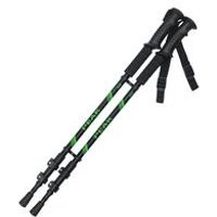 Yellowstone Peak Trekking Poles