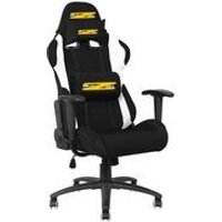 Brazen Shadow Pro Gaming Chair
