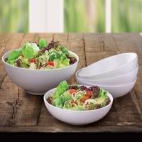 5 Piece Salad/Pasta Serving Set