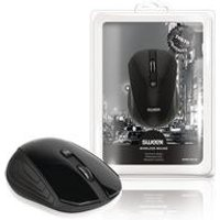 Sweex Wireless Mouse