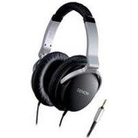 Denon Over Ear Headphones