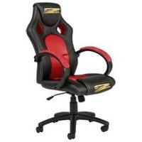 Brazen Shadow Gaming Chair