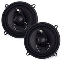 "In Phase 5"" Car Audio Speakers"
