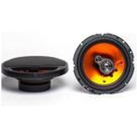 Juice 16.5cm 180 Watt Car Audio Speakers