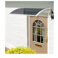 1m Door Canopy