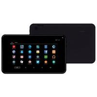 Mikona Android 6 Tablet PC 7""