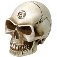 Alchemist Bone Gear Knob/Model