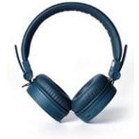 Fresh n Rebel Bluetooth Headphones - Caps