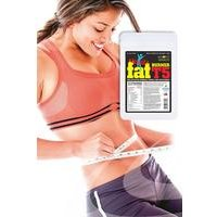 Fat Burn Booster 6-in-1 Action 90 Tablets