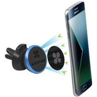 Promate VentGrip Mini Car Smartphone Holder