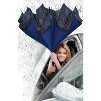Wonderdry Manual Umbrella