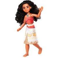 Hasbro Disney Princess Moana Doll