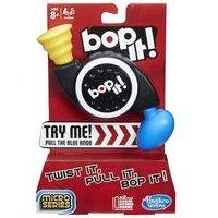 Bop It Micro