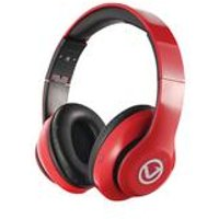 Volkano Impulse Bluetooth Headphones