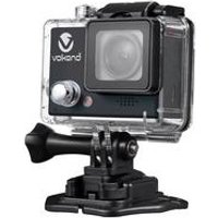 Volkano UHD 4K Action Camera