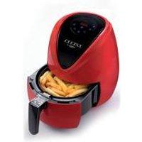 Cucina Air Fryer