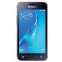 SIM-Free Samsung J1 Smartphone