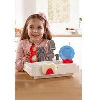 Kitchen Sink and Accessories