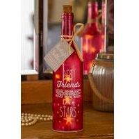 Best Friends Starlight Bottle