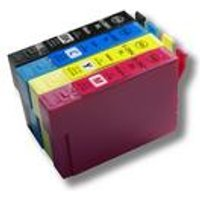 Compatible T2996 29XL Ink Cartridges For Epson Printers