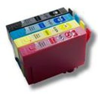 Compatible T1295 29XL Ink Cartridges For Epson Printers