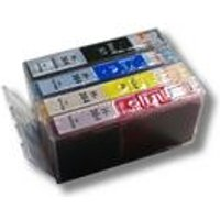 Compatible 364 Ink Cartridges For HP Printers