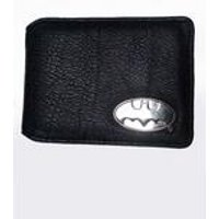 Batman RFID Card Holder
