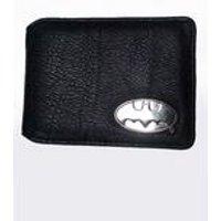 Batman RFID Card Holder