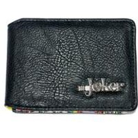 The Joker RFID Card Holder
