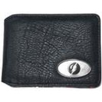 The Flash RFID Card Holder