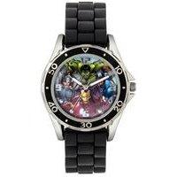 avengers watch