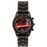 kylo ren black watch