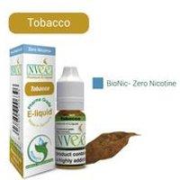 E-Liquid Tobacco Bio-nic Zero Nicotine