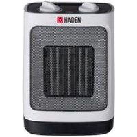 Haden Ceramic Heater