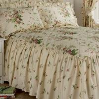 Madeleline Fitted Bedspread