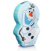 Philips Disney Torch - Olaf
