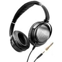 Edifier H850 Pro Series Audio Headphones
