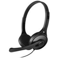 Edifier K550 Gaming Headset With Microphone