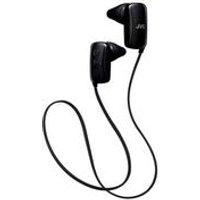 JVC Gumy Sports Bluetooth In Ear Headphones