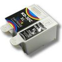 Compatible 30B 30CL Ink Cartridges For Kodak Printers
