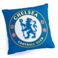 Chelsea FC Cushion