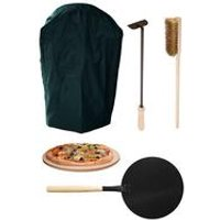 Gardeco Pizza Oven Accessory Pack