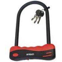 Am-Tech U Shackle Security Lock