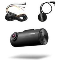 Thinkware F50 Dash Cam with GPS