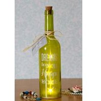 Happy Home - Starlight Bottle