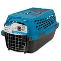 Vari Kennel II Fashion Pet Carrier
