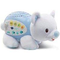 V-Tech Little Friendlies Starlight Sounds Bear