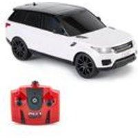 1:24 RC Range Rover Sport