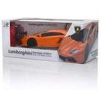 1:24 RC Lamborghini Aventador LP700-4