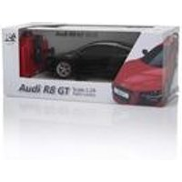 1:24 RC Audi R8 GT Limited Edition